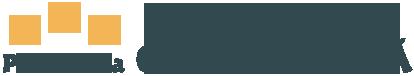 Logo Pensiune Turda - Pusca si Cureaua Lata